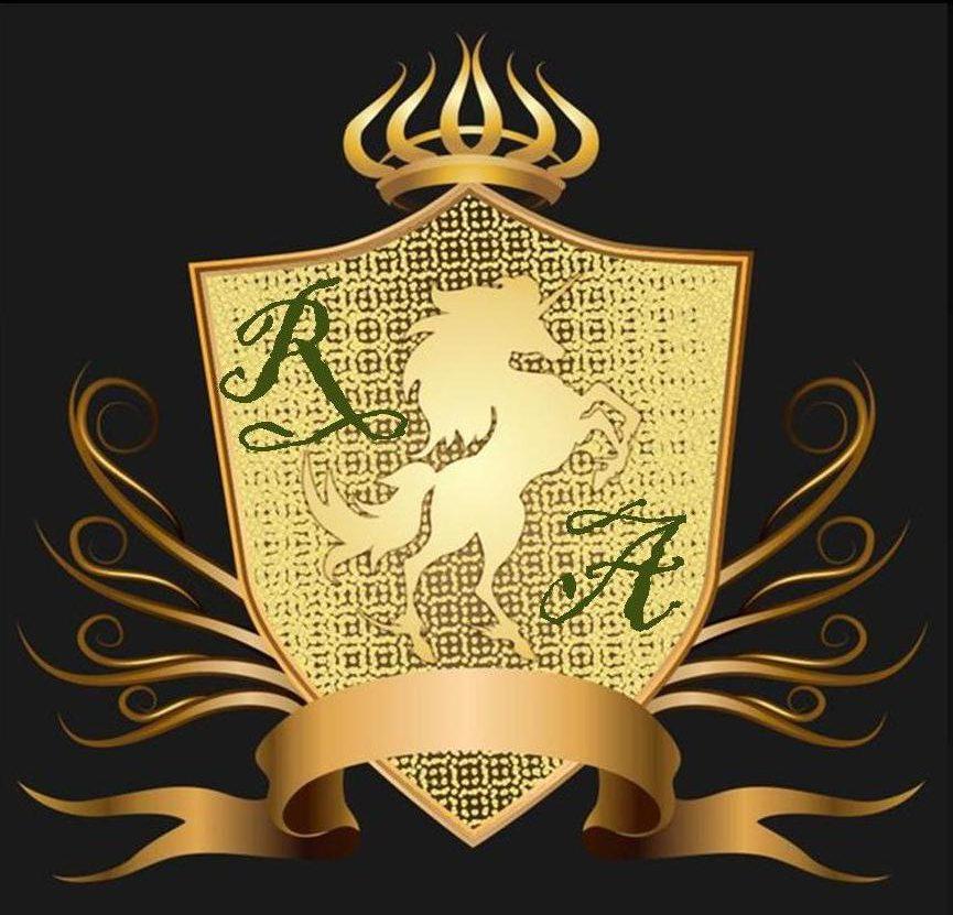Ratnam Alumni Association